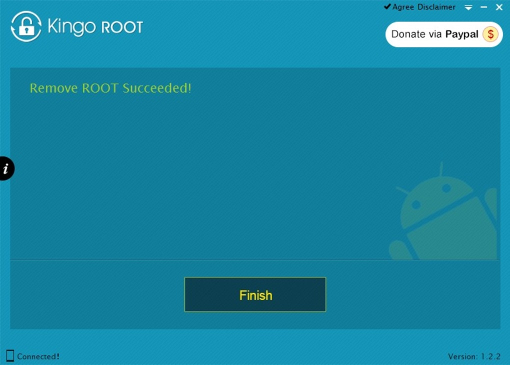 KingoRoot - Download