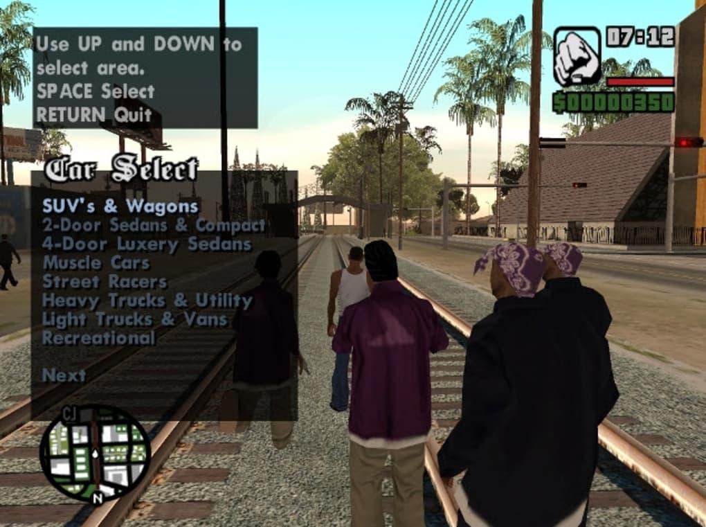 GTA N00bmode - Download
