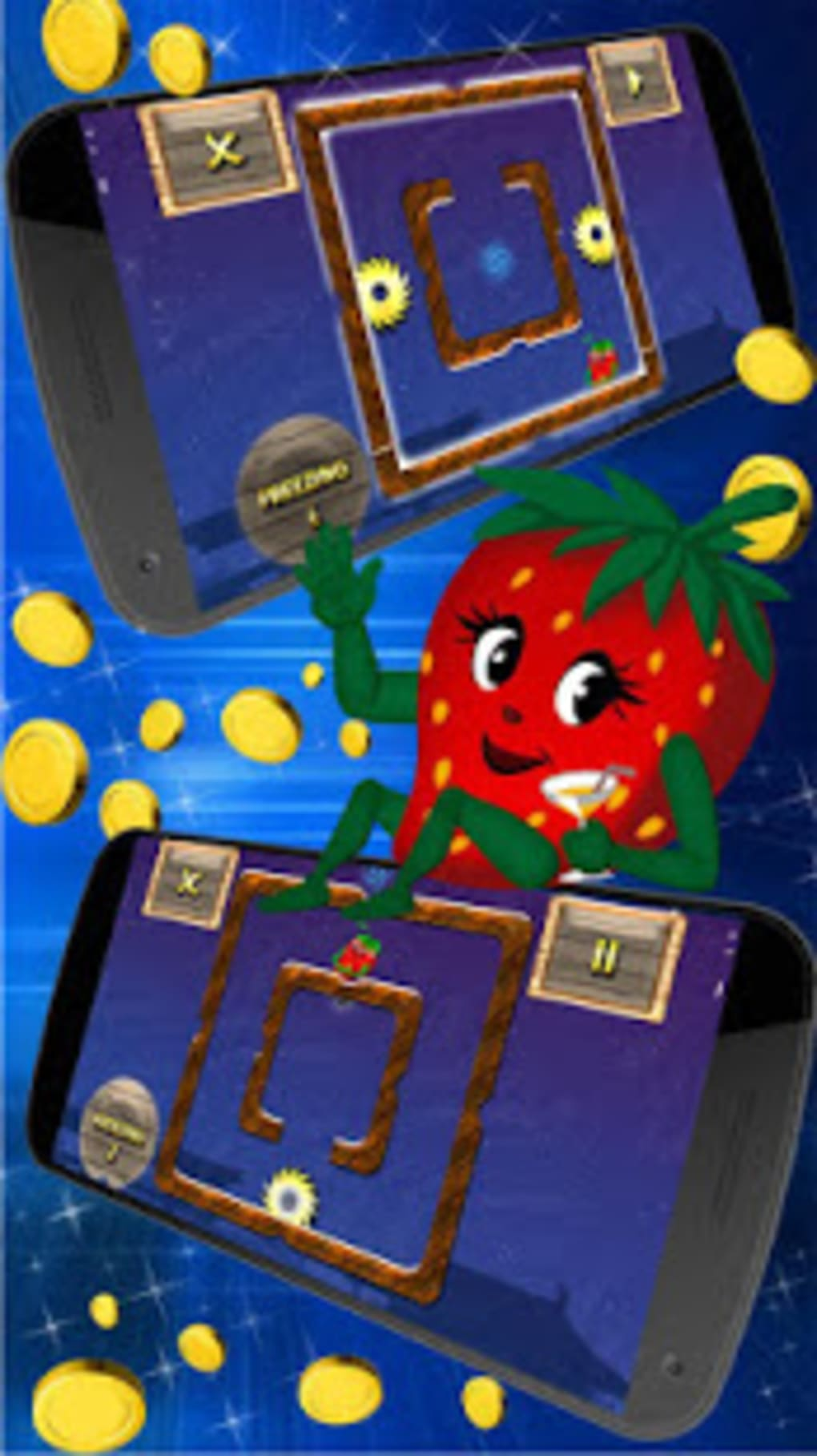 Hacker программы для онлайн казино