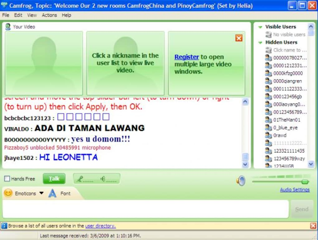 download camfrog terbaru 2015