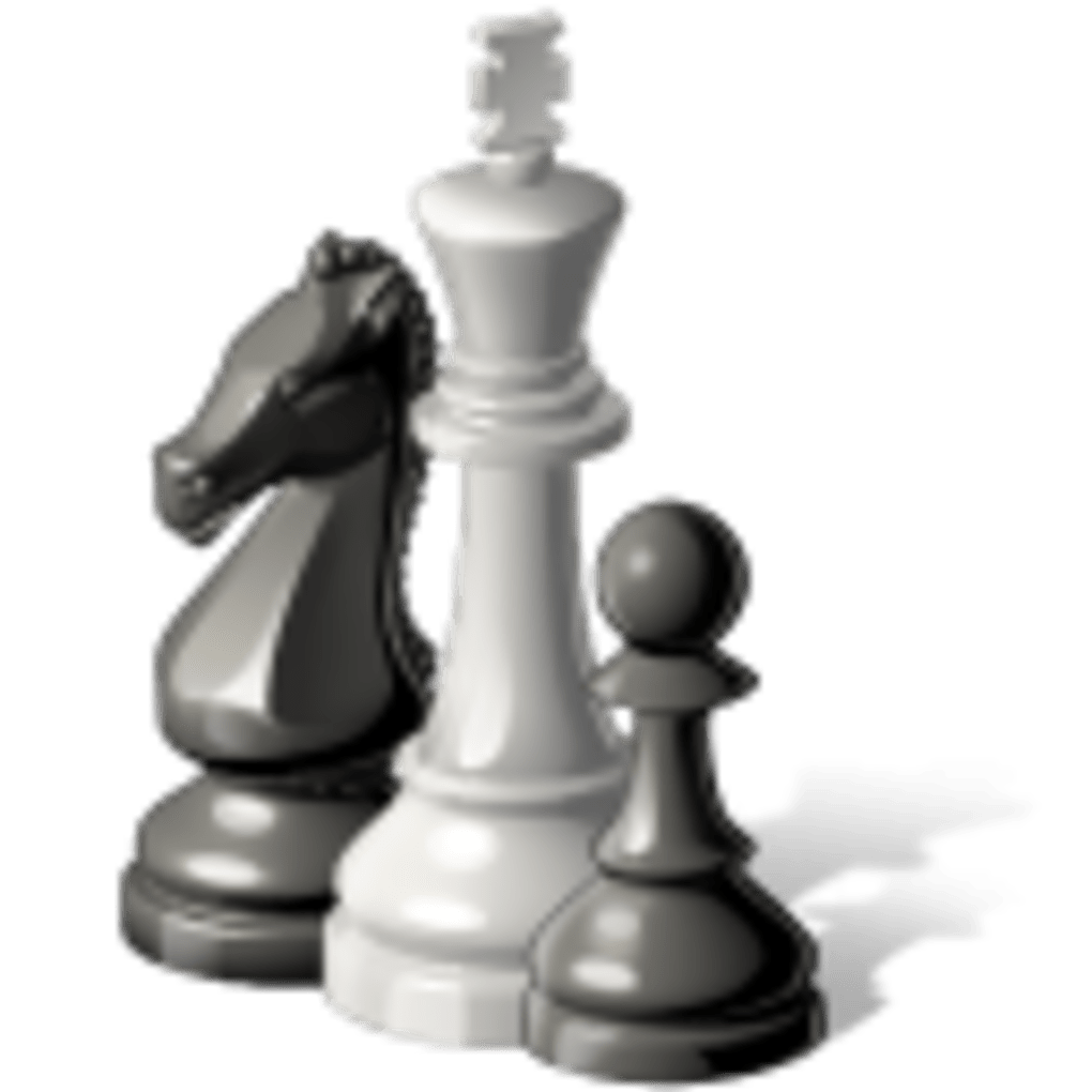 Chess Titans - Download