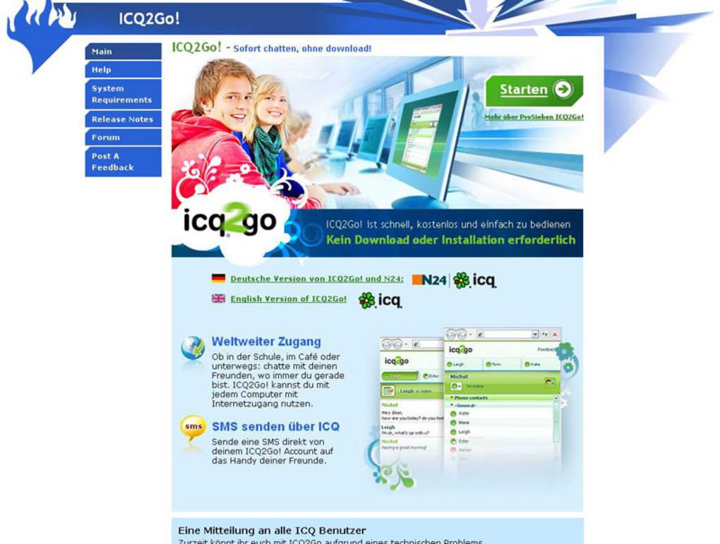 icq2go