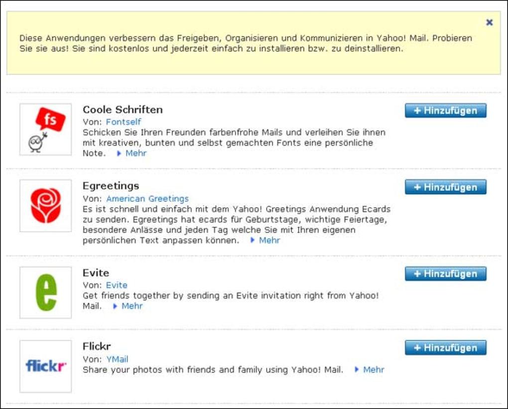 Ungewöhnlich Online Diagrammzeichnung Bilder - Die Besten ...