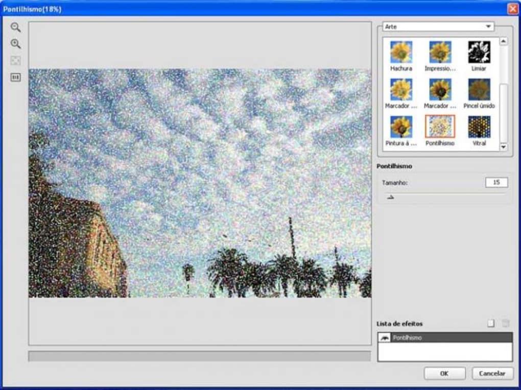 arcsoft photostudio 2000