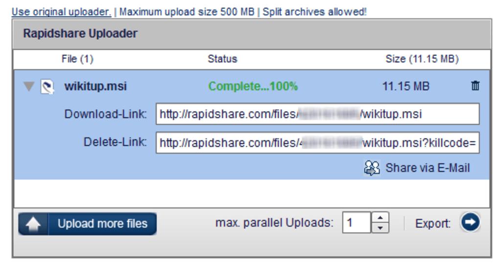 rapidshare files 238839784 keygen