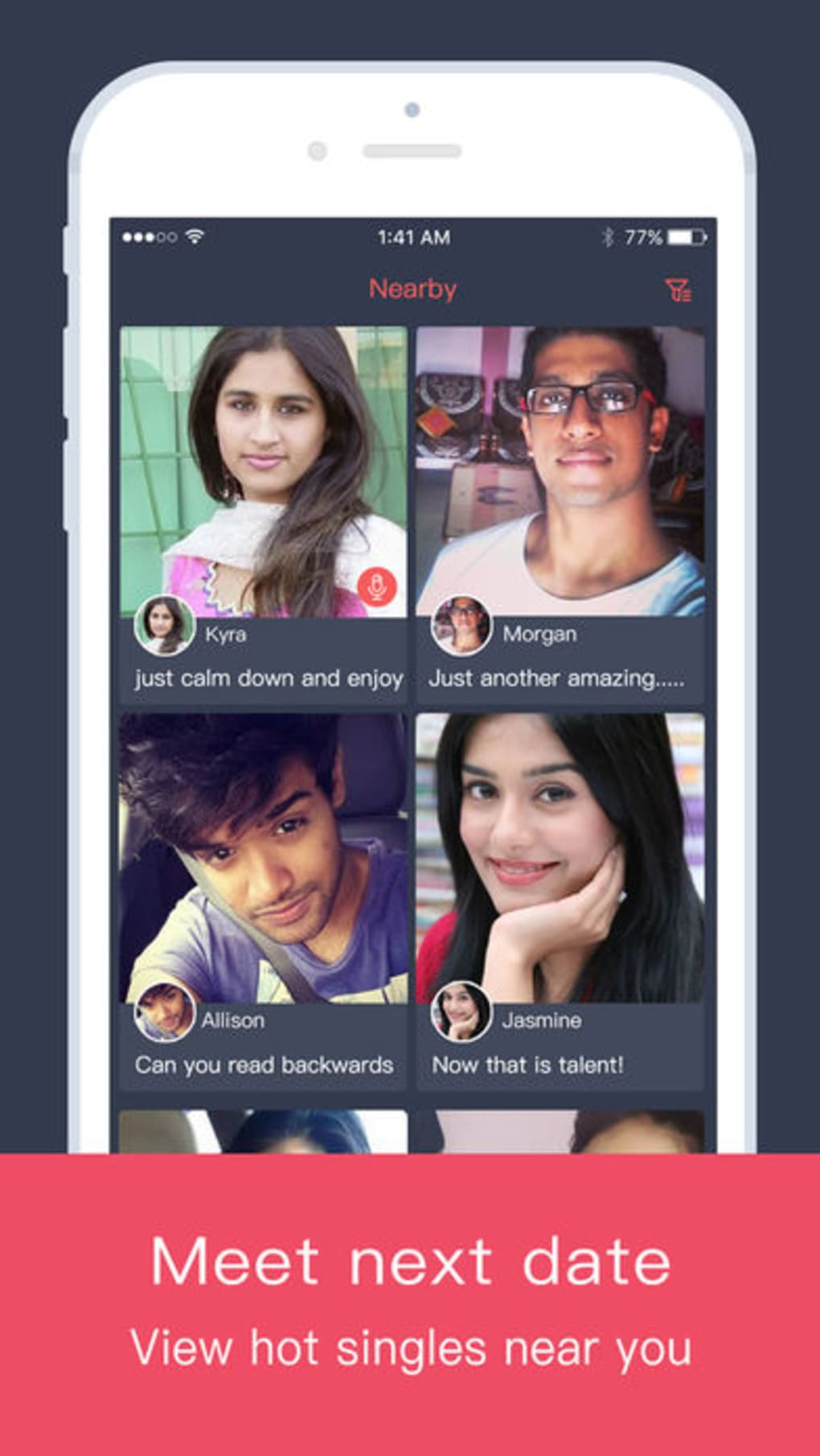 catfishing dating scams