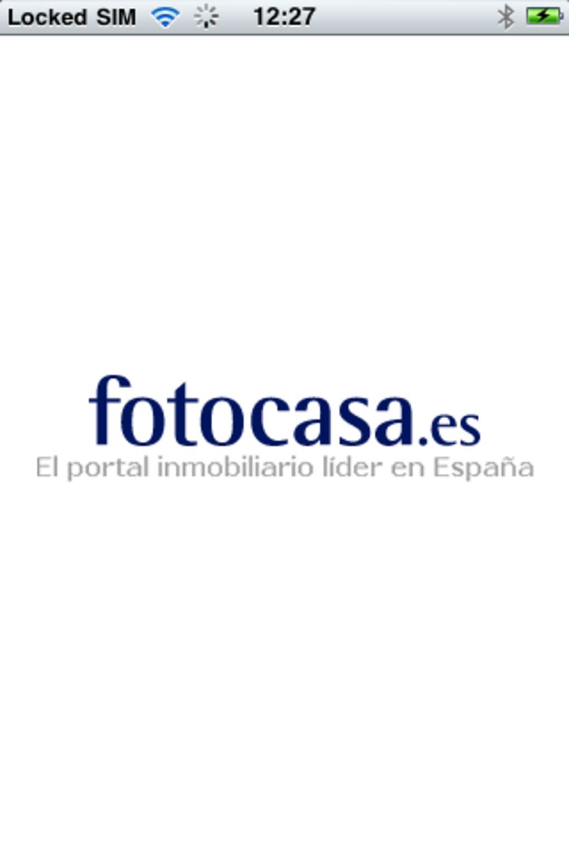 Fotocasa Para Iphone Descargar