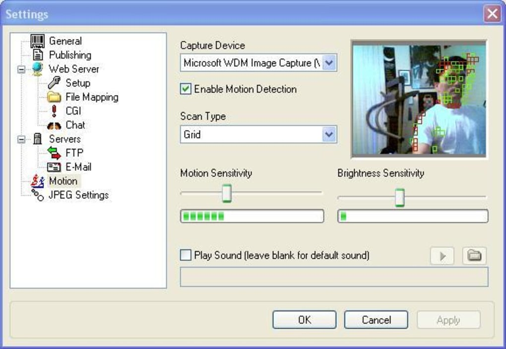 arcsoft webcam companion 2 crack