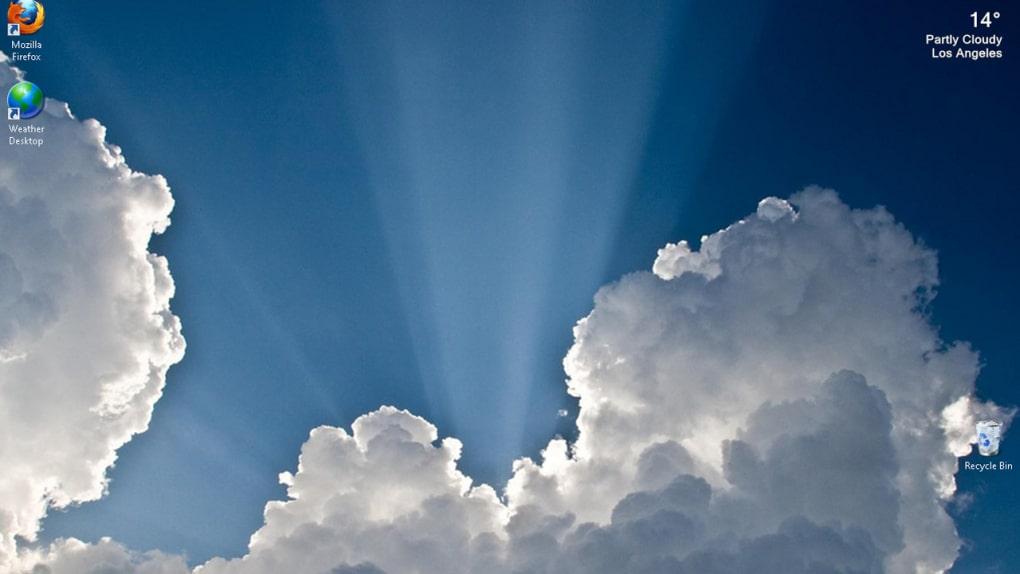 Desktop weather download prs stopboris Image collections