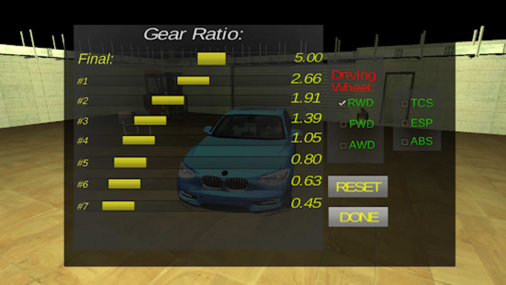 Car Parking Multiplayer Apk For Android Download