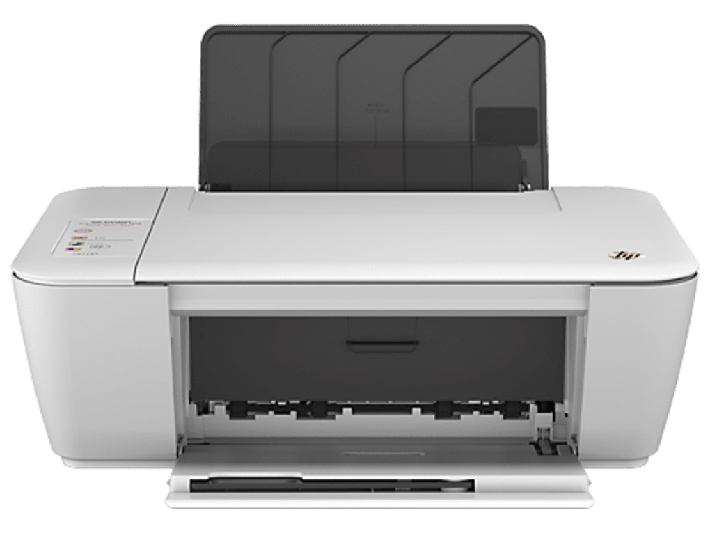 Prime Hp Deskjet Ink Advantage 1515 All In One Printer Drivers Home Interior And Landscaping Fragforummapetitesourisinfo
