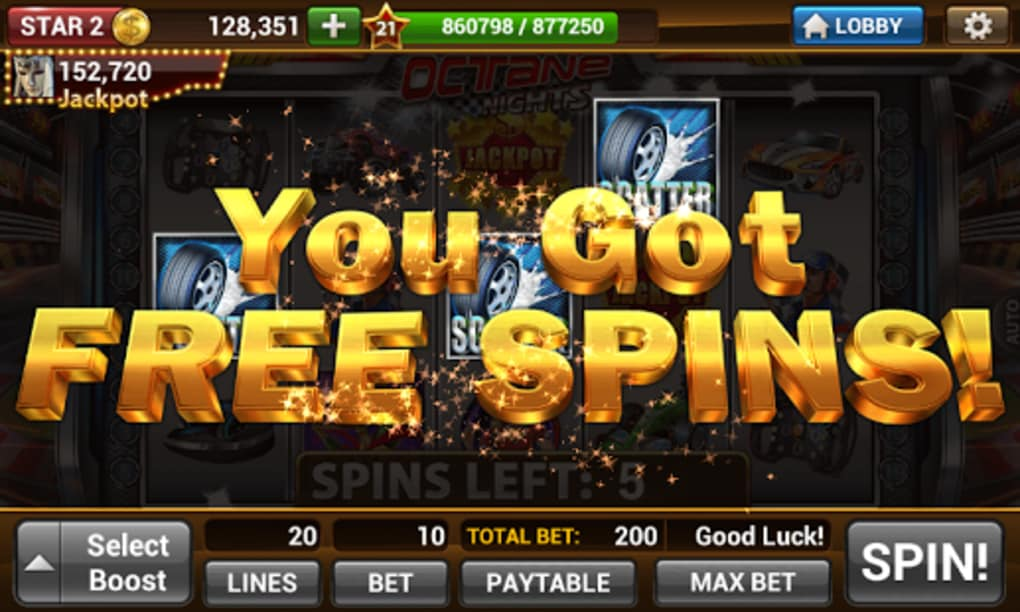 Ajax Downs Slots Casino Bonus - Bakait Deporte Y Aventura Online