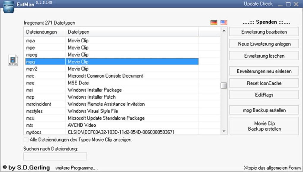 Winrar download kostenlos deutsch vollversion windows vista