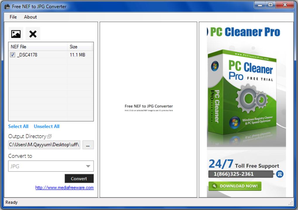 Nef формат скачать программу скачать программы бесплатно игровые