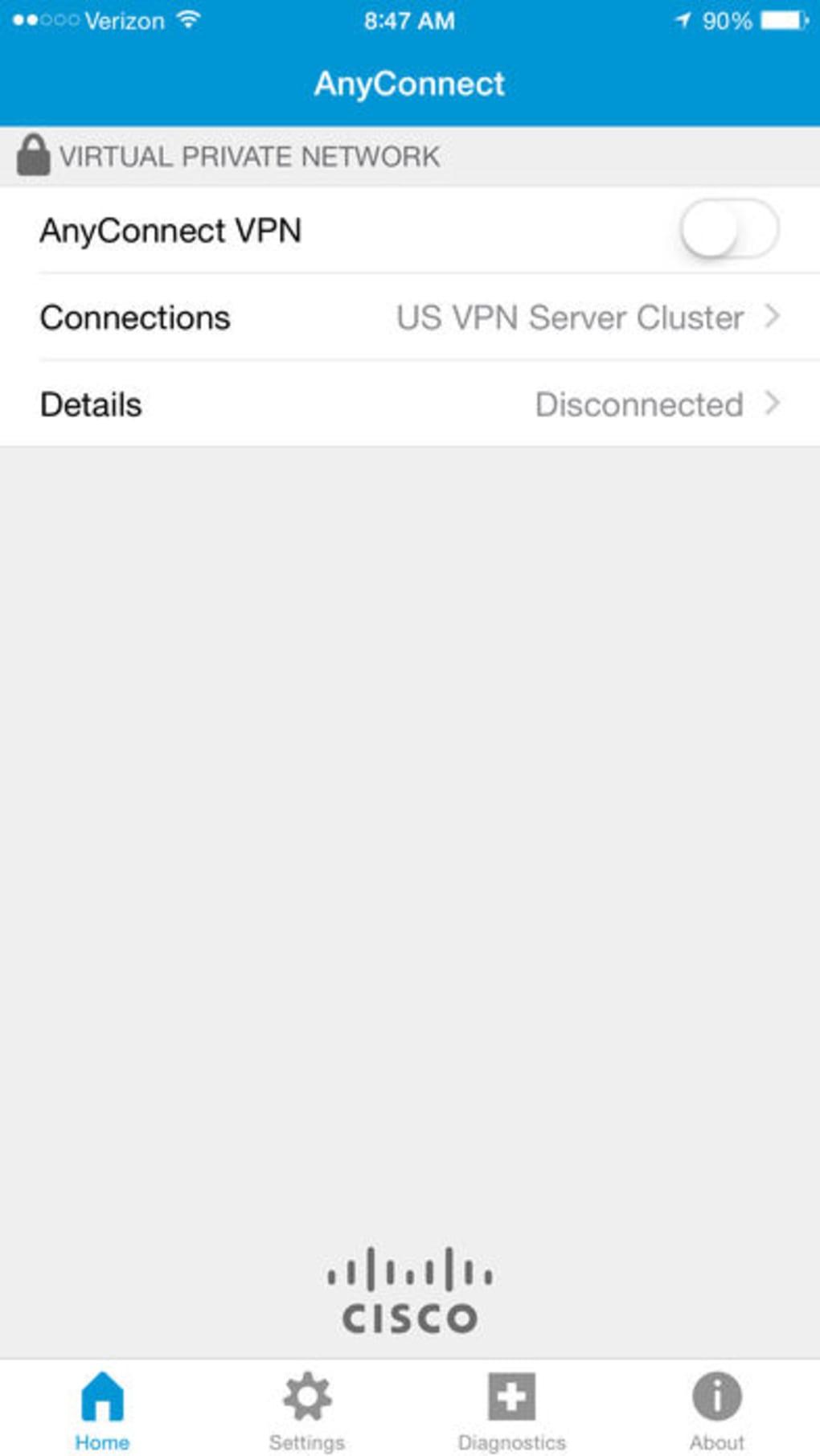 cisco download software free