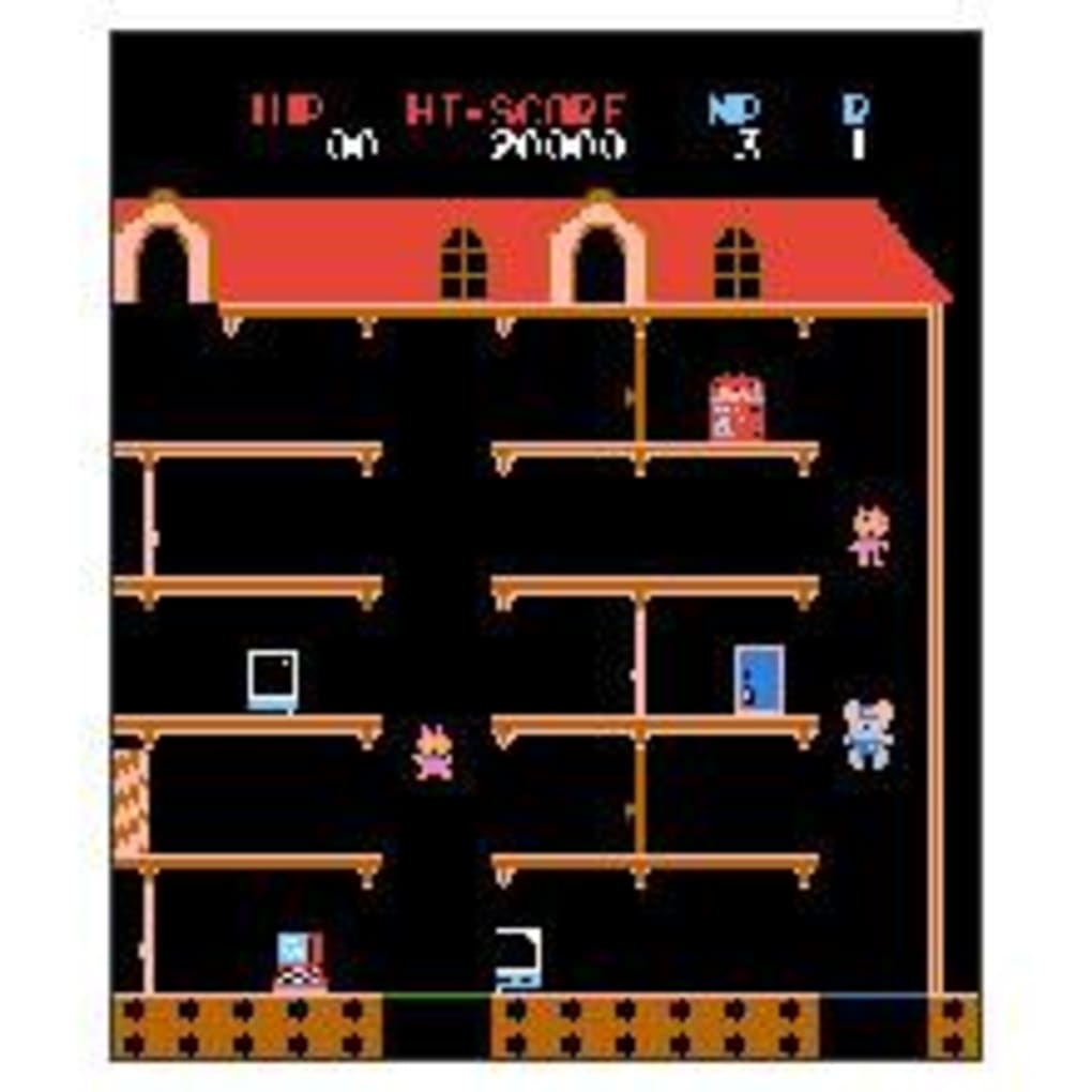 nes games free download for videocon mobile