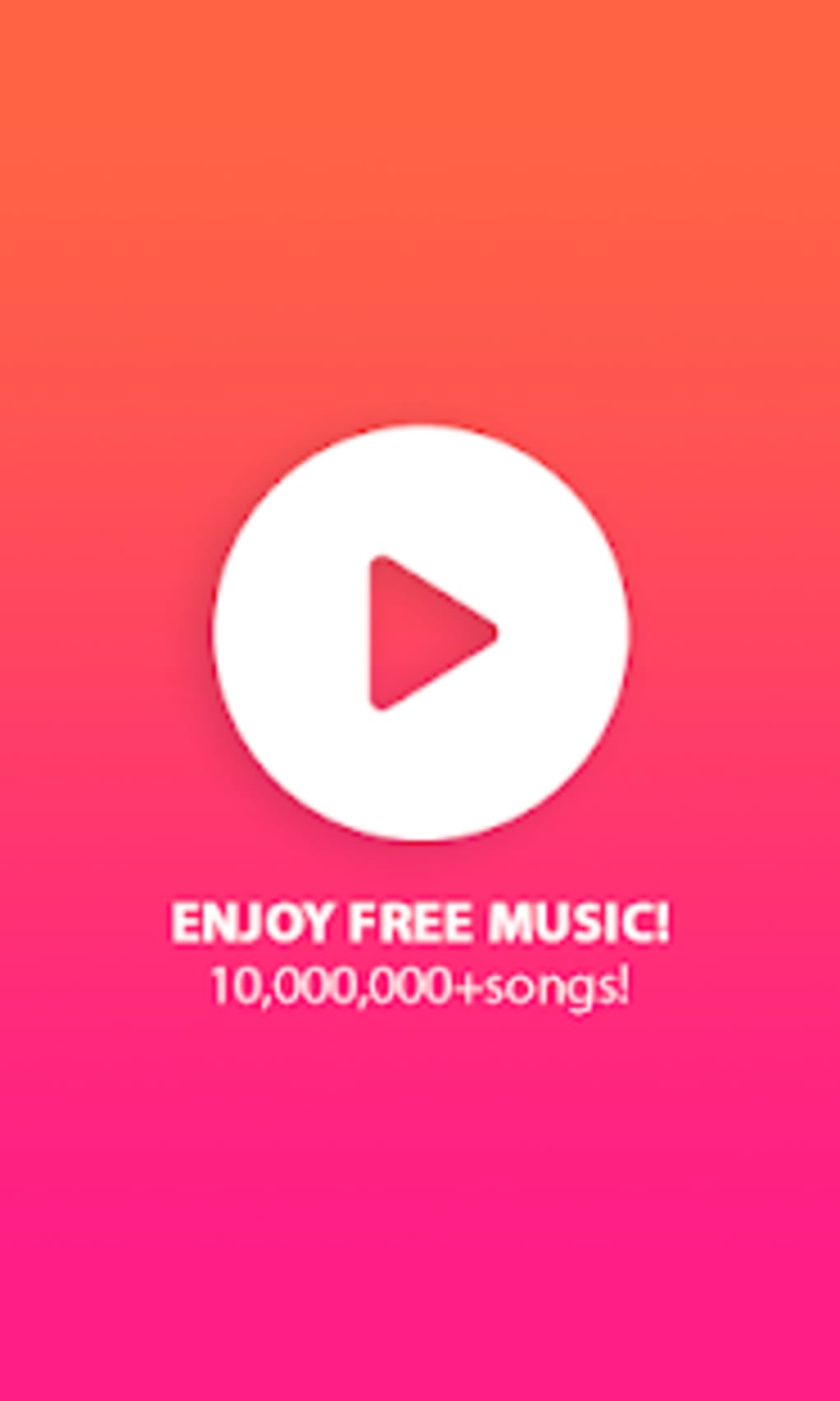 Tube mp3 music download free music mp3 player for android download.