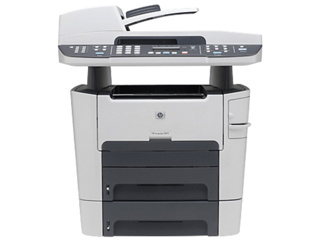 hp 1020 printer drivers