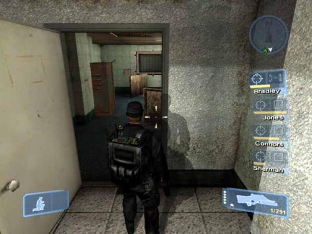 conflict desert storm 3 free download full version pc