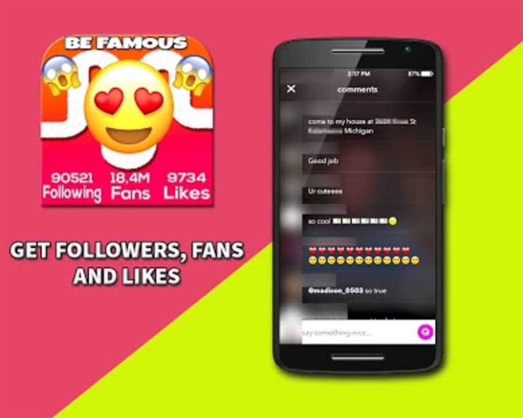 Get Crown For Musically Followers Simulator