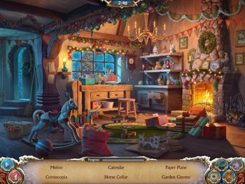 Image result for Seekers Notes® android game pictures
