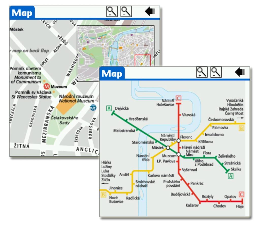 Dk Eyewitness Europe Travel Guide