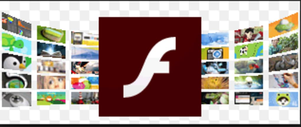 gratuitement adobe flash player pour mac 10.5.8