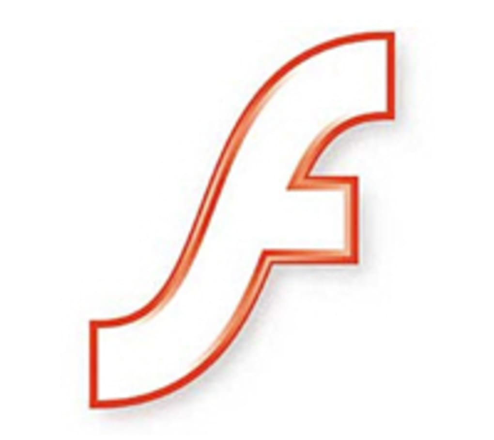 Html5 Flash Player For Mac