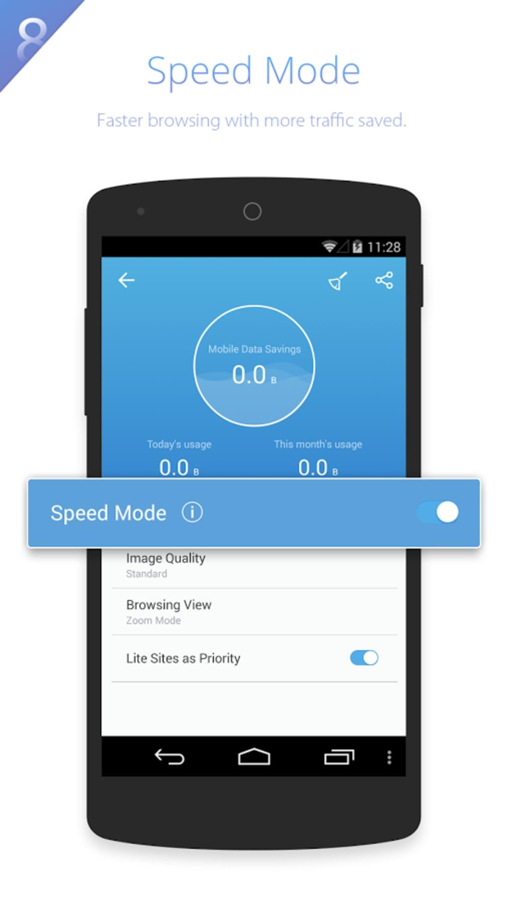 FoxTube Player YouTube APK <b>Android</b> complète <b>APP</b>…