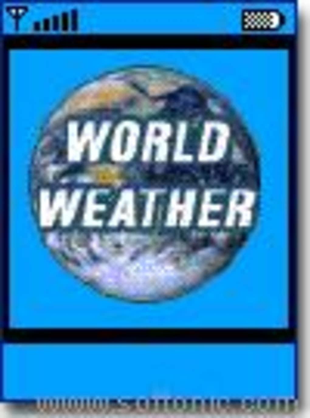Severe weather data inventory flowchart | download scientific diagram.
