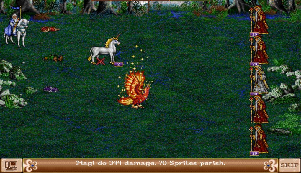 free-heroes-2-screenshot.jpg