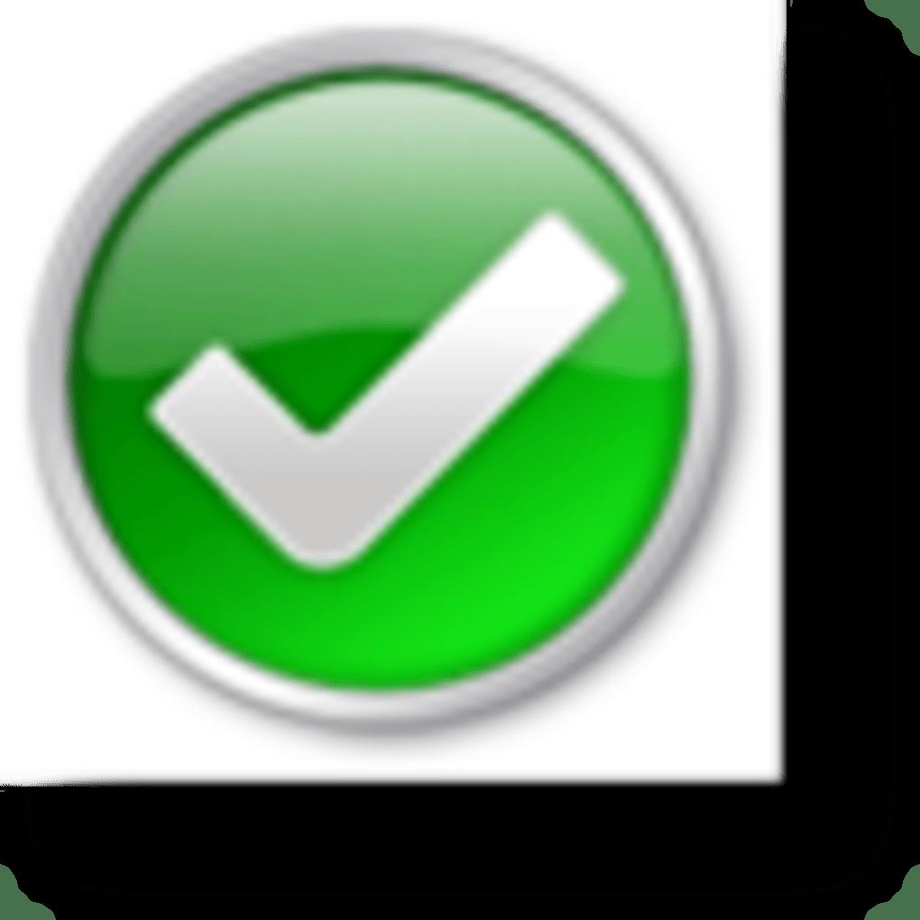 Trend Micro Titanium Antivirus+ - Download