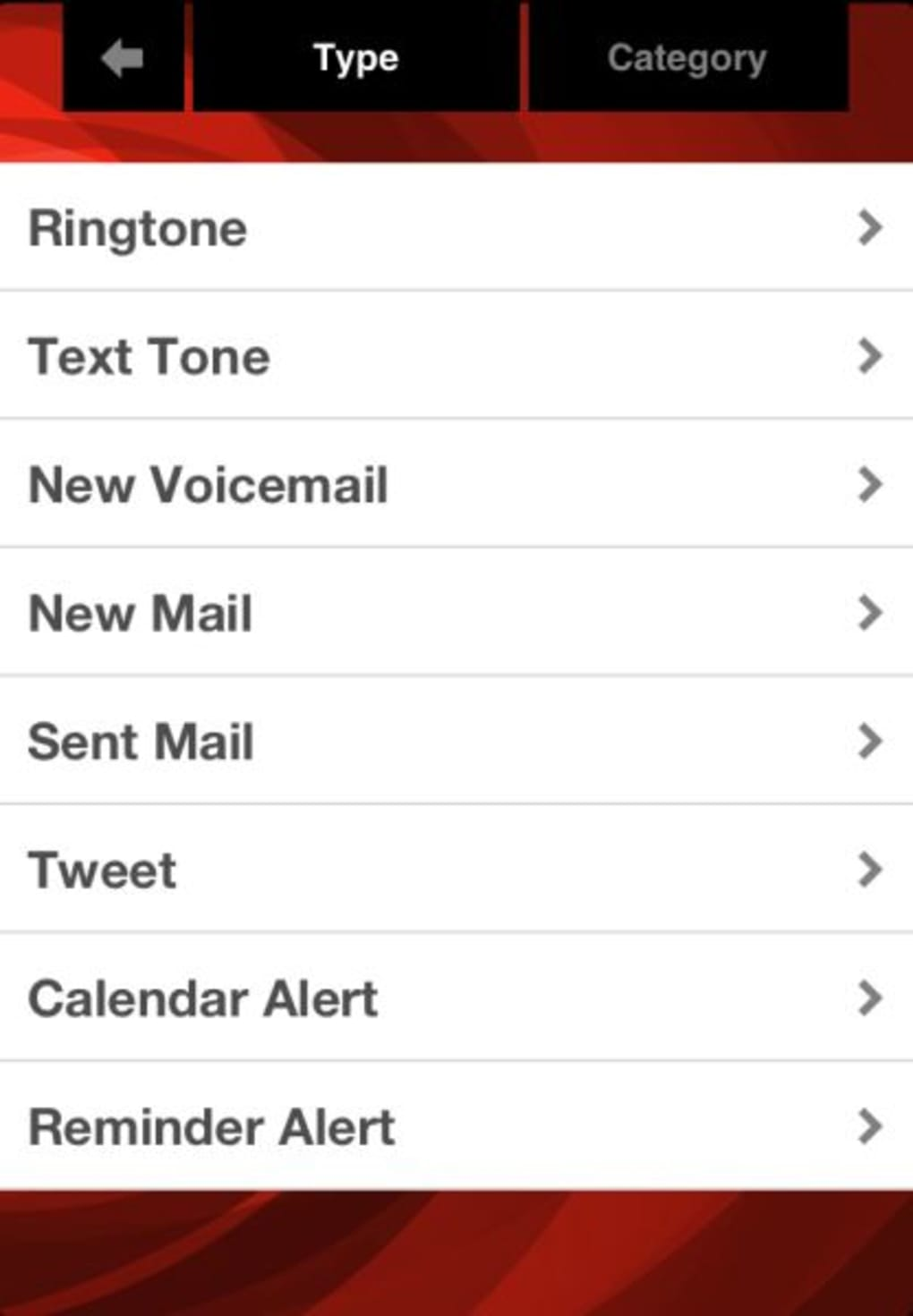 Text Tones For Iphone