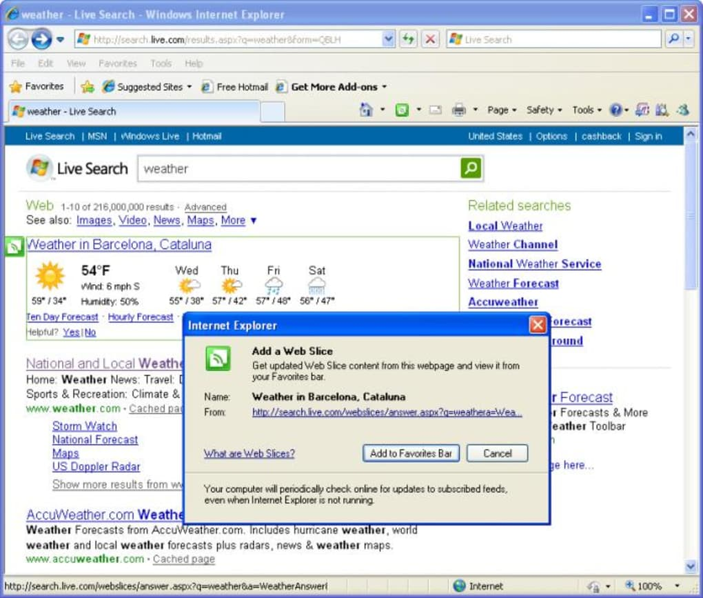 internet explorer 8 italiano per windows vista