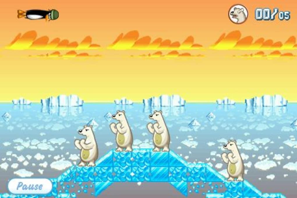 Game crazy penguin catapult 2 gold mountain casino wilson ok