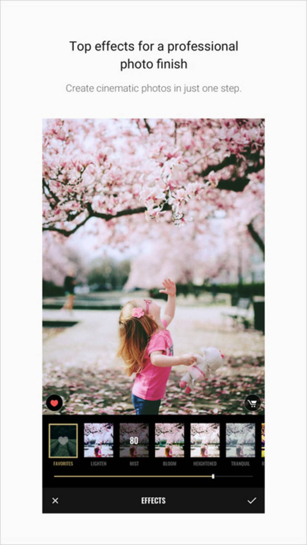 Download photo editor color effect 2. 0. 7 apk for android | appvn.