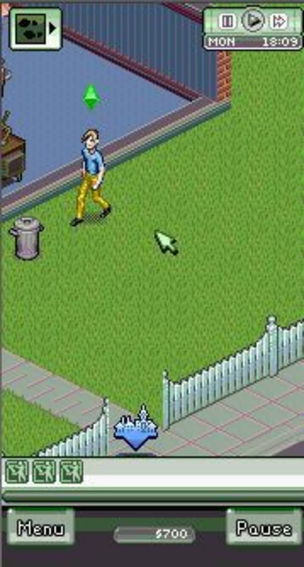 the sims 3 world adventures para java descargar