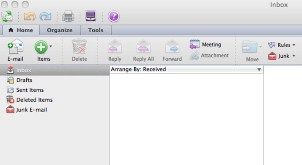 Microsoft Office Pour Mac Télécharger