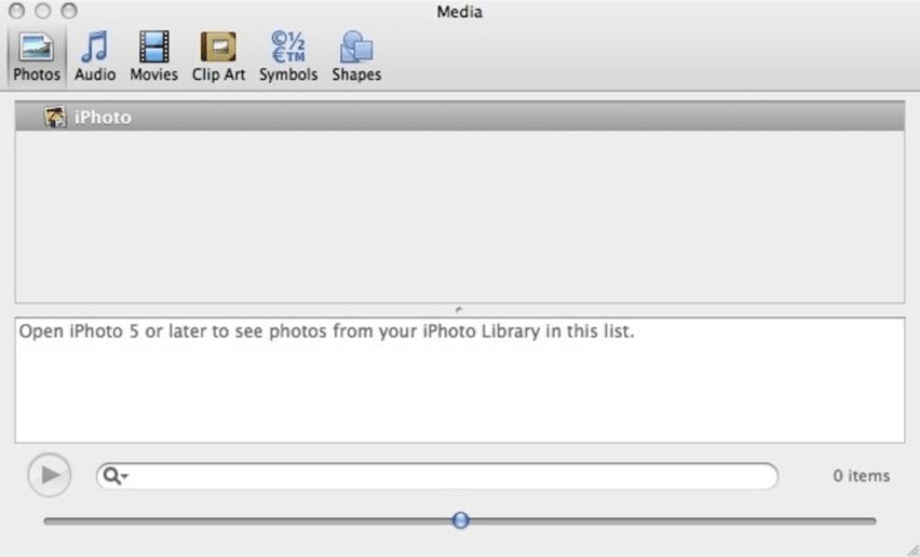 telecharger microsoft office 2011 gratuit version complete mac