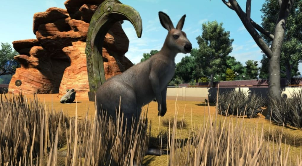 download zoo tycoon for pc forestofgames