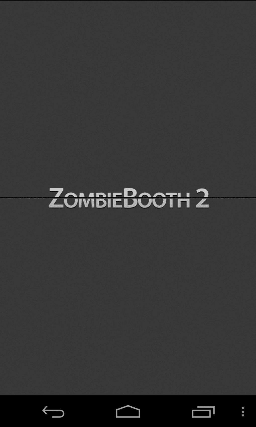 Zombiebooth 2 apk mod unlock all | android apk mods.