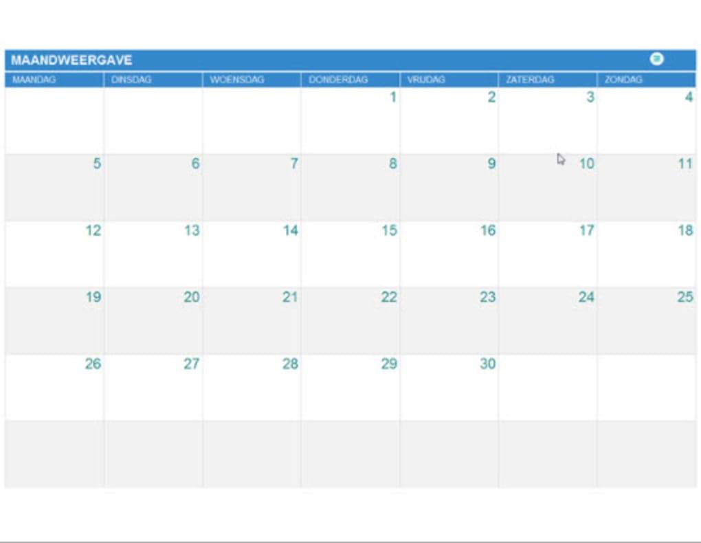 Ongebruikt Office 365 voor Mac (Mac) - Download TW-52