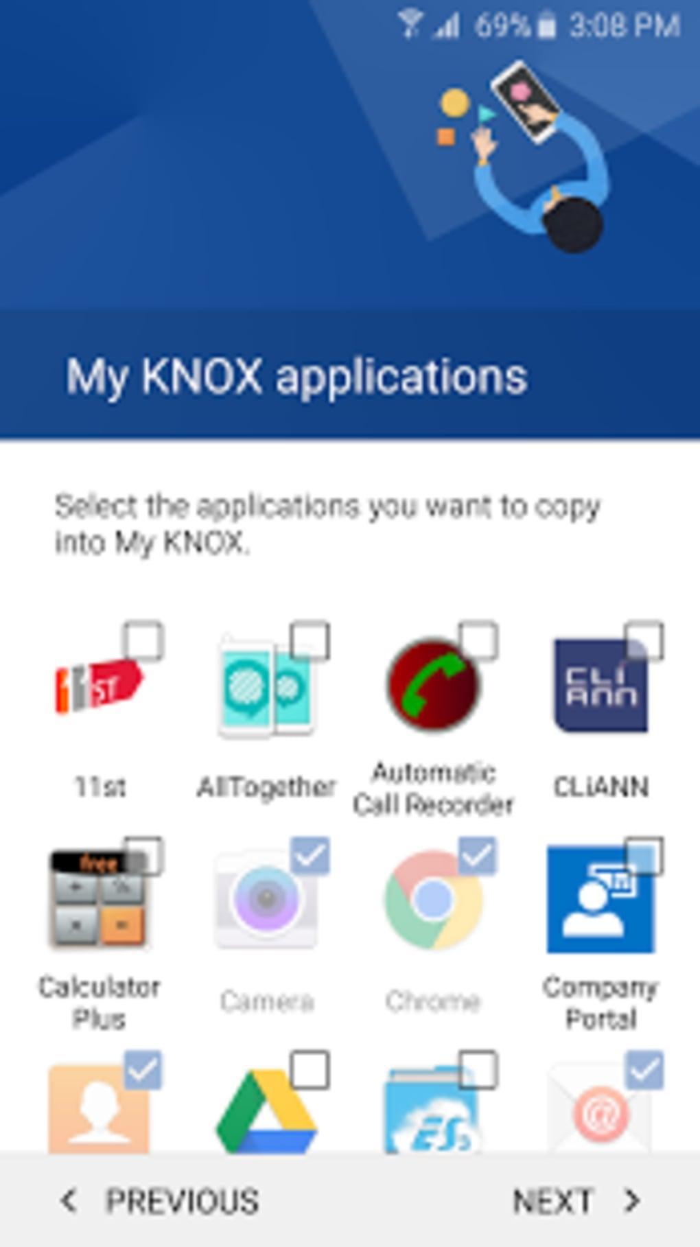 Kinox Download