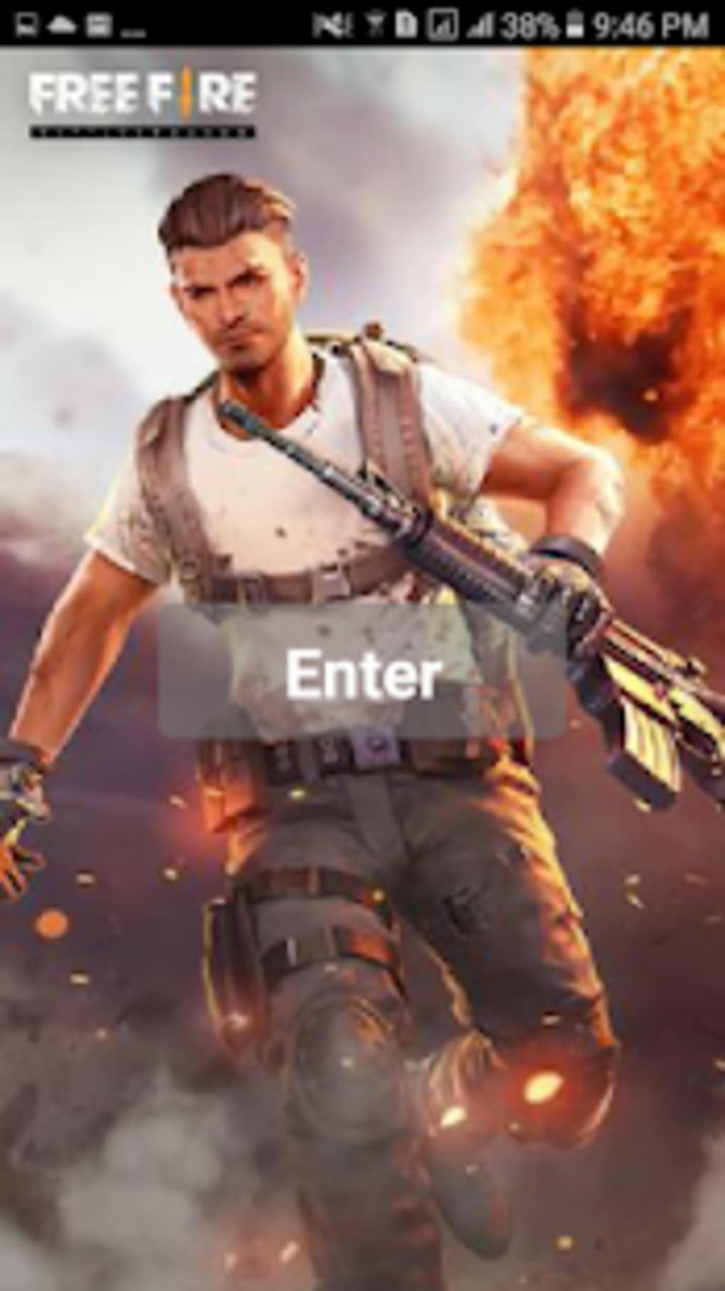 🏆 Gfx tool pro free fire booster apk download | GFX Tool