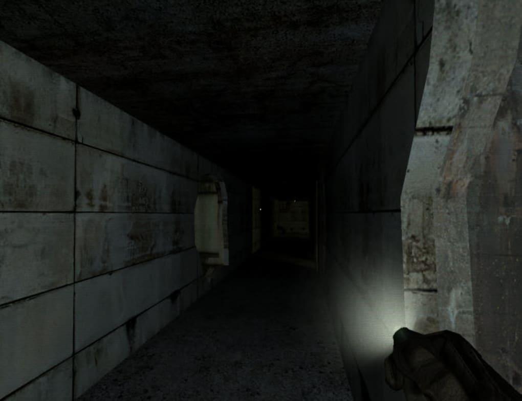 Slender man's shadow. Special edition v1. 1 скачать бесплатно.