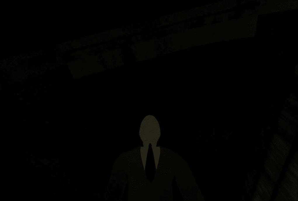 Slenderman's shadow game (карты 1-7) скачать бесплатно полную версию.