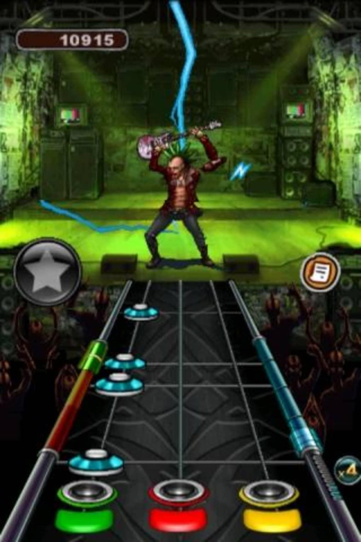 download game guitar hero pc full