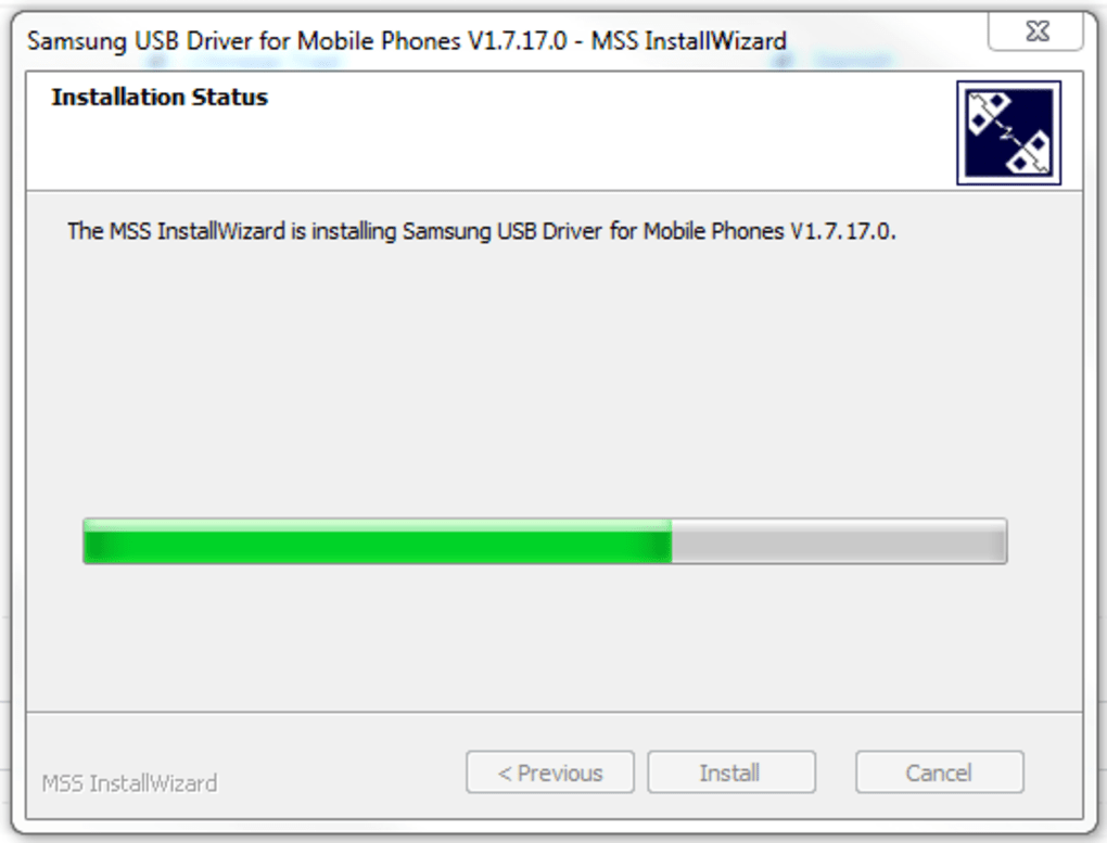Samsung Usb Driver For Mobile Phones Download
