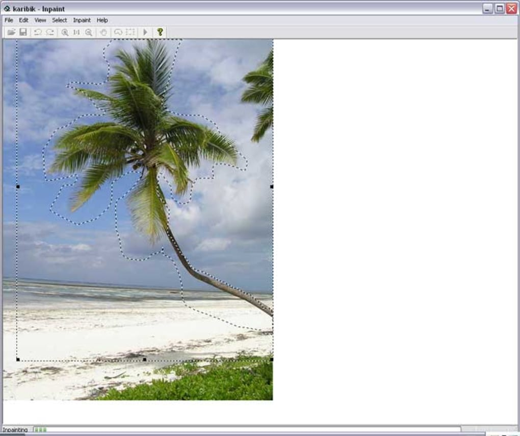 download inpaint 3.0 full free