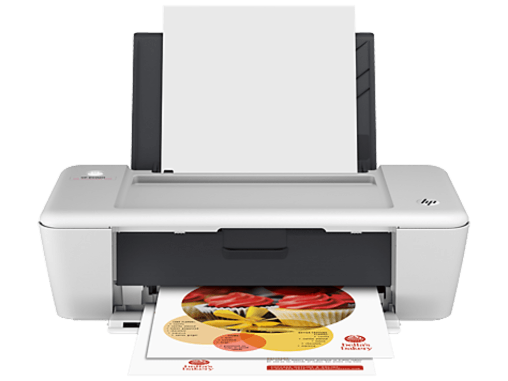 gratuitement pilote imprimante hp deskjet 1050 pour windows 7